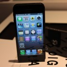 Apple-iPhone-5-Hands-on_4128