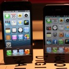 Apple-iPhone-5-Hands-on_4131