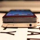 Apple-iPhone-5-Hands-on_4138