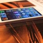 Apple-iPhone-5-Hands-on_4147