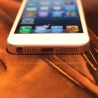 Apple-iPhone-5-Hands-on_4149