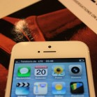 Apple-iPhone-5-Hands-on_4150