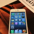 Apple-iPhone-5-Hands-on_4151
