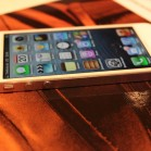 Apple-iPhone-5-Hands-on_4154