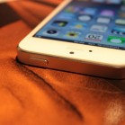 Apple-iPhone-5-Hands-on_4156