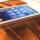 Apple-iPhone-5-Hands-on_4157