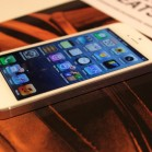 Apple-iPhone-5-Hands-on_4159