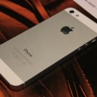 Apple-iPhone-5-Hands-on_4163