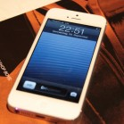 Apple-iPhone-5-Hands-on_4170