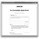 Automattic-wordpress-liveblog-1