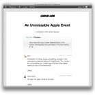 Automattic-wordpress-liveblog-2