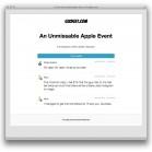 Automattic-wordpress-liveblog-3