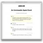 Automattic-wordpress-liveblog-4