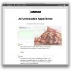 Automattic-wordpress-liveblog-5