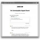 Automattic-wordpress-liveblog-6