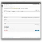 Automattic-wordpress-liveblog-7