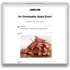 Automattic-wordpress-liveblog-8