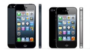 iPhone 5: Warum Apples neues Smartphone keine Enttäuschung ist [Kommentar]