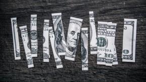 E-Commerce: Warum lange Ladezeiten bares Geld kosten [Infografik]