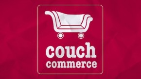CouchCommerce: Mobile Shopping-Lösung kooperiert mit PayPal