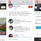 Google+ komplett