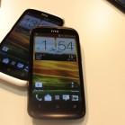 HTC-Desire-X_3417