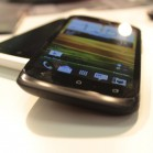 HTC-Desire-X_3419