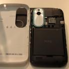 HTC-Desire-X_3449