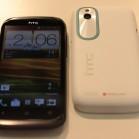HTC-Desire-X_3451
