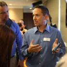 IDF2012_Day0-IMG_6788