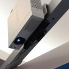 Intel-idf-2012-day-0_3855