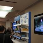 Intel-idf-2012-day-0_3859