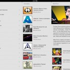 Jasmine-Youtube-app-mzl.aedeqcil.-75