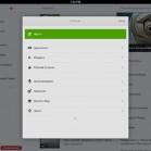Jasmine-Youtube-app-mzl.gmyazzqx.-75