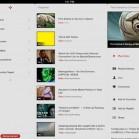 Jasmine-Youtube-app-mzl.hszvxhuy.-75