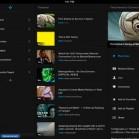 Jasmine-Youtube-app-mzl.tsqywrui.-75
