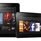 Kindle-Fire-HD-7-207