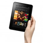 Kindle-Fire-HD-7-Hand