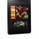 Kindle-Fire-HD-8.9-Angle