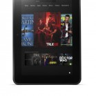 Kindle-Fire-HD-8.9-Front