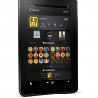 Kindle-Fire-HD-8.9-Games