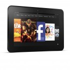 Kindle-Fire-HD-8.9-Landscape