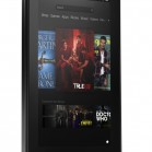 Kindle-Fire-Portrait-side