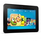 Kindle-fire-HD--8.9-FreeTime