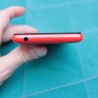 Nokia Lumia 820_3753