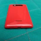 Nokia Lumia 820_3755