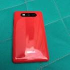 Nokia Lumia 820_3758