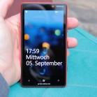 Nokia Lumia 820_3764