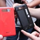 Nokia Lumia 820_3766