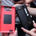 Nokia Lumia 820_3767